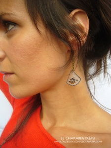 creation_bijou_oreille_lecharabiademi_love