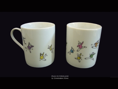 mugs_porcelaine_lecharabiademi
