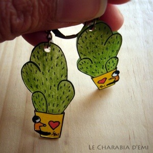 creation_bijou_oreille_lecharabiademi_Cactus-clair-2
