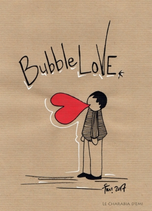 BUBBLE_LOVE