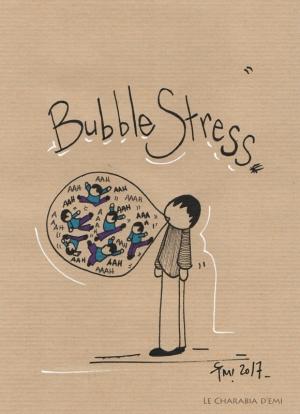 BUBBLE_STRESS