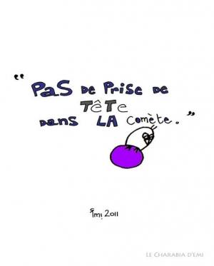 Story_Pasdeprisedetete-LeCharabiaDemi