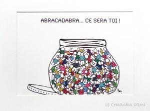 abracadabraaa-1