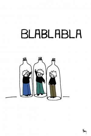 Blablabla_eMi