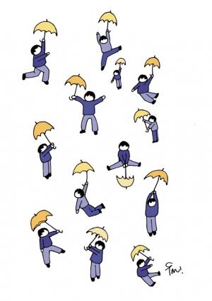 Parapluie_eMi